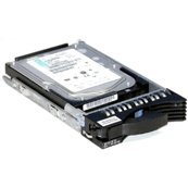 90P1310 IBM 146-GB U320 SCSI HP 10K - Naturawell (146gb 10000rpm Ultra320 Scsi)