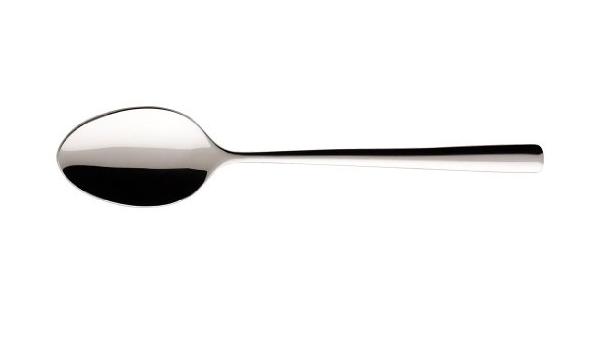 Villeroy /& Boch Piemont 115/mm Cucharilla de caf/é