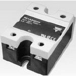 Carlo Gavazzi RS1A23D40 Solid State Relay