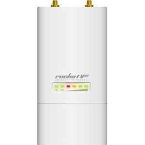 Ubiquiti Rocket M M900 Wireless Access Point   2 X Antenna(S)   31 1