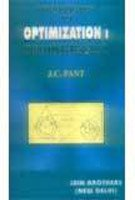 Introduction To Optimization Operations Research, 7/E Pb ebook