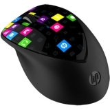 Click to buy HP Touch to Pair Mouse H6E52AA#ABA - From only $40