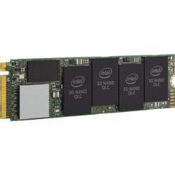 Intel 660p 1TB m.2 2280 PCIe Encrypted