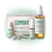 FE52315EA - Mastisol Liquid Adhesive 15 mL Bottle