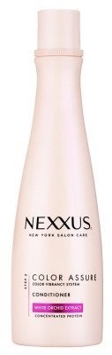 Nexxus Conditioner Color Assure 13.5 Ounce (399ml) (2 Pack)