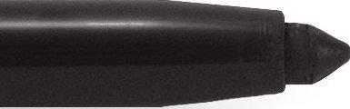 Prestige Waterproof Automatic Eyeliner, Black, 0.01 Ounce