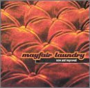 New & Improved by Mayfair Laundry (1999-12-14)