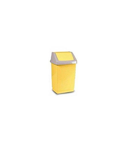 Ibili-755002-Aceitera-Probeta-Cristal-250-Ml