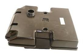Lawnmowers Parts & Accessories NEW UNDER THE SEAT Gas / Fuel Tank Part # 157103 / 532157103 OEM SHIP FROM USA