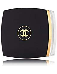 Chanel Coco Body Cream 150ml