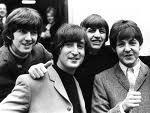 Beatles VI by Beatles (1990-10-17)