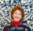 Maude Southwell Wahlman