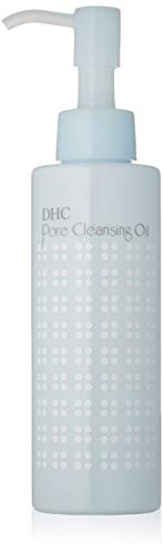 Dhc Pore Cleansing Oil, 5 Fluid Ounce