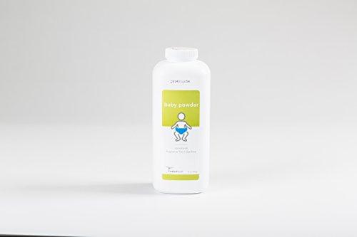 cardinal-health-2bp15l-baby-powder-15-ounce