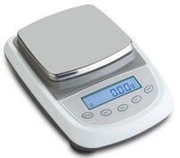 TDA2 Series High Precision lab Digital Analytical Electronic Balance Analytical Laboratory\ Jewelry Scales\Precision Gold Scales Kitchen Precision Weighing Electronic Scales 0.01g CE (5000g, ()