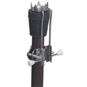 Five Prong Ice Cane Grip, 1 Ea (Single [Each-1])