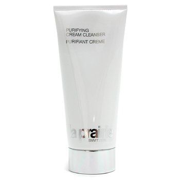 Prairie Purifying Creme Cleanser 200ml product image