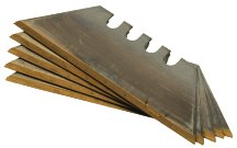 Lenox Industries Utility Knife Blade 20351 (Best Utility Knife Blades)