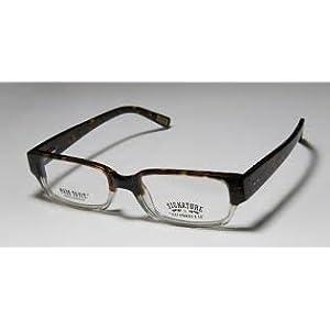 Levi Strauss & Co. Signature Eyeglass Frames - LS1001 - 51/17/145