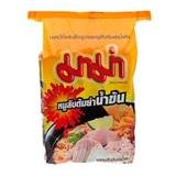 Mama Instant Noodles Creamy Tomyum Minced...