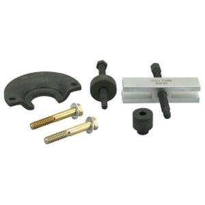 OTC Tools (OTC7483A) Water Pump Pulley Remover/Installer