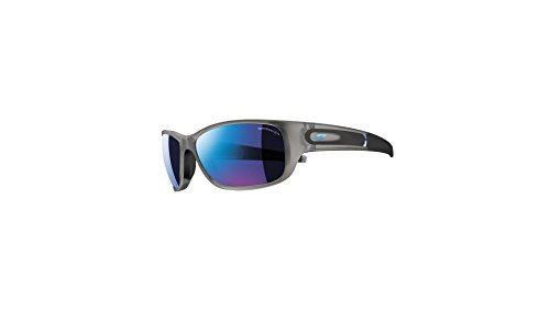 Julbo J4591121 STONY Gray Spectron 3CF Man Made Imported - Sunglasses Imported