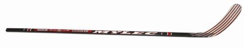 Mylec Dangler Composite/ABS Stick (Right) (Stick Flo Air)
