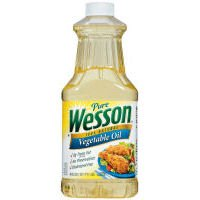 wesson-vegetable-oil-48-oz
