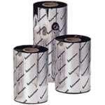 Intermec 11232211 Thermamax 1407 Thermal Transfer Wax Ribbon, 2.35