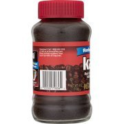 Kava Reduced Acid Instant Coffee, 4 oz (Pack of 5)