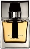 dior-homme-intense-by-christian-dior-eau-de-parfum-spray-17-oz