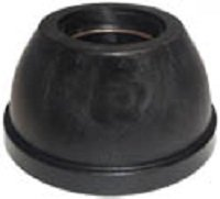 4.5'' Pressure Cup For Hunter Quick Release Nut by Technicians Choice