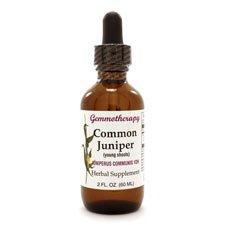 Boiron - Common Juniper/Juniperus Communis 2oz
