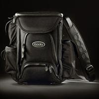 Boda Bag Camera - 4