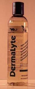 DermaLyte Shampoo, 12 oz., My Pet Supplies