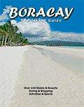 Boracay - The Island Guide