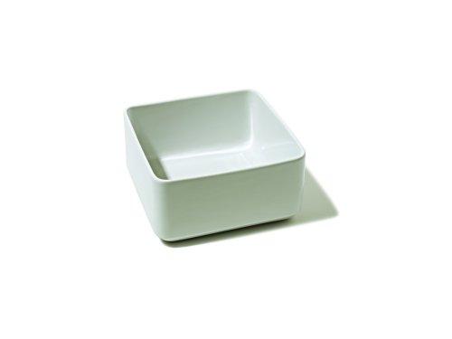 Alessi Programma 8 by Franco Sargiani & Eija Helander Salad / Soup Bowl - Alessi Programma 8 Salad