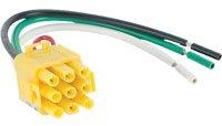 GE Universal Power Supply Kit (Ge Video Adapter)