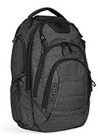 OGIO International OGIO Renegade Rss Pack