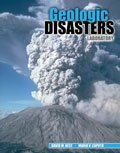 Geologic Disasters Laboratory, Best and Best, David M., 075759087X