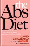 The Abs Diet, David Zinczenko and Ted Spiker, 1594860696