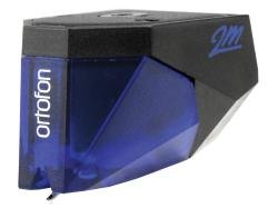 Ortofon - 2M Blue MM Phono Cartridge from ORTOFON