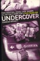 Undercover, Damian Marrett and Michael Blayney, 0732281083