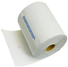 Prescription Thermal Rolls (case) by twihealthcare (Image #1)