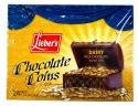 Hanukkah Milk Chocolate Coins Chanuka Gelt 24 Bags