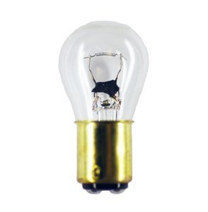 #94 MINIATURE BULB BA15D BASE ()