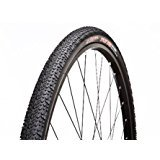 Donnelly, X'Plor MSO, Tire, 700x50C, Folding, Tubeless Ready, 60TPI, Black by Donnelly