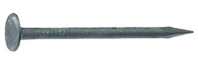 Hillman Fasteners 461599 1.63 in. Phosphate Coated Cupped Head Drywall Nail