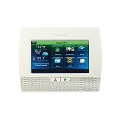 Top 10 Honeywell Lynx Touch L7000 Panel