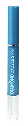 Connoisseurs 1050 Diamond Dazzle Stick
